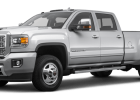 98 Great 2019 Gmc Msrp Exterior and Interior by 2019 Gmc Msrp