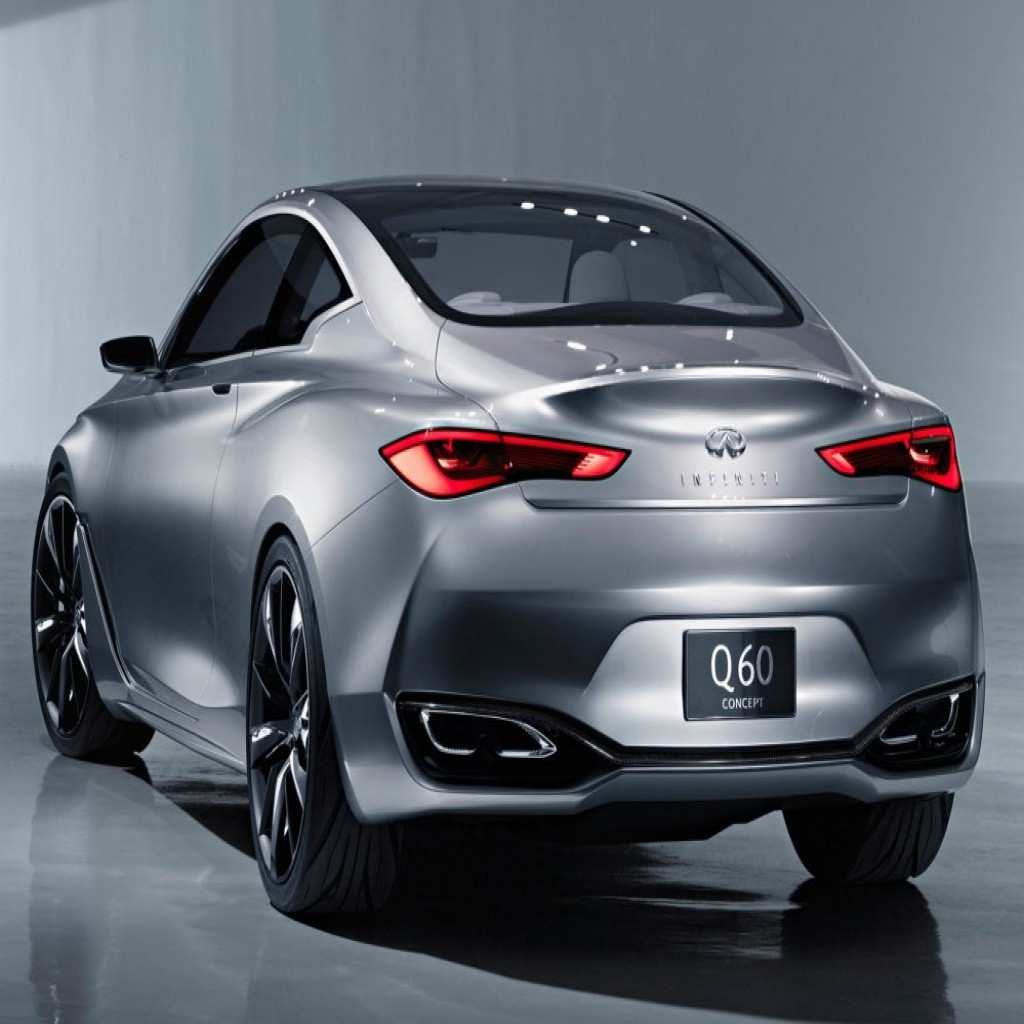 98 Great 2019 Infiniti G35 Price and Review with 2019 Infiniti G35