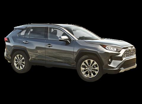 98 Great 2019 Toyota Rav4 Price Exterior and Interior by 2019 Toyota Rav4 Price