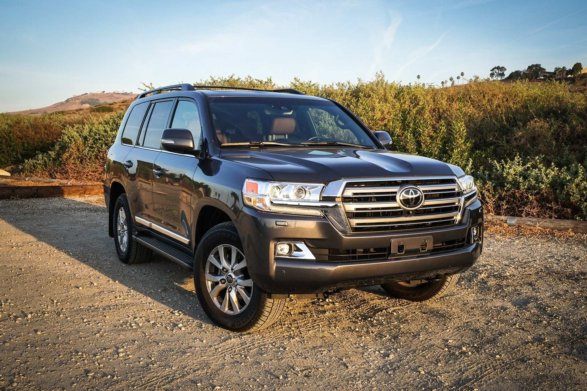 98 Great 2020 Toyota Land Cruiser 200 Engine with 2020 Toyota Land Cruiser 200