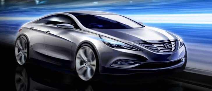 98 Great Hyundai Autonomous 2020 First Drive by Hyundai Autonomous 2020