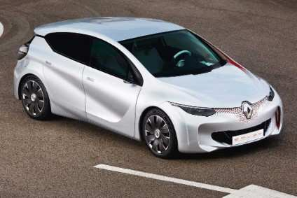 98 Great Renault Zoe 2020 2 Engine for Renault Zoe 2020 2