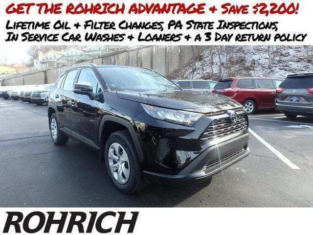 98 Great Rohrich Toyota 2020 W Liberty Ave Pittsburgh Pa 15226 Prices for Rohrich Toyota 2020 W Liberty Ave Pittsburgh Pa 15226