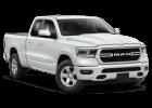 98 New 2019 Dodge Ram 1500 Mega Cab Prices with 2019 Dodge Ram 1500 Mega Cab