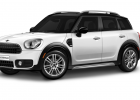 98 New 2019 Mini Minor Picture with 2019 Mini Minor