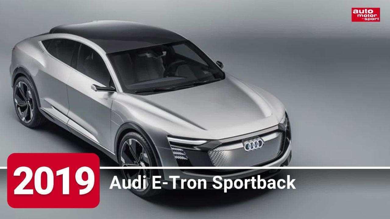 98 New Audi Zukunft 2020 Redesign by Audi Zukunft 2020