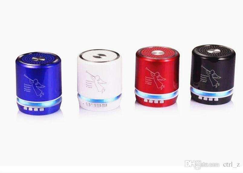 98 New Portable Mini Speaker T2020 History by Portable Mini Speaker T2020