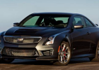 98 The 2019 Cadillac Ats Redesign Images with 2019 Cadillac Ats Redesign
