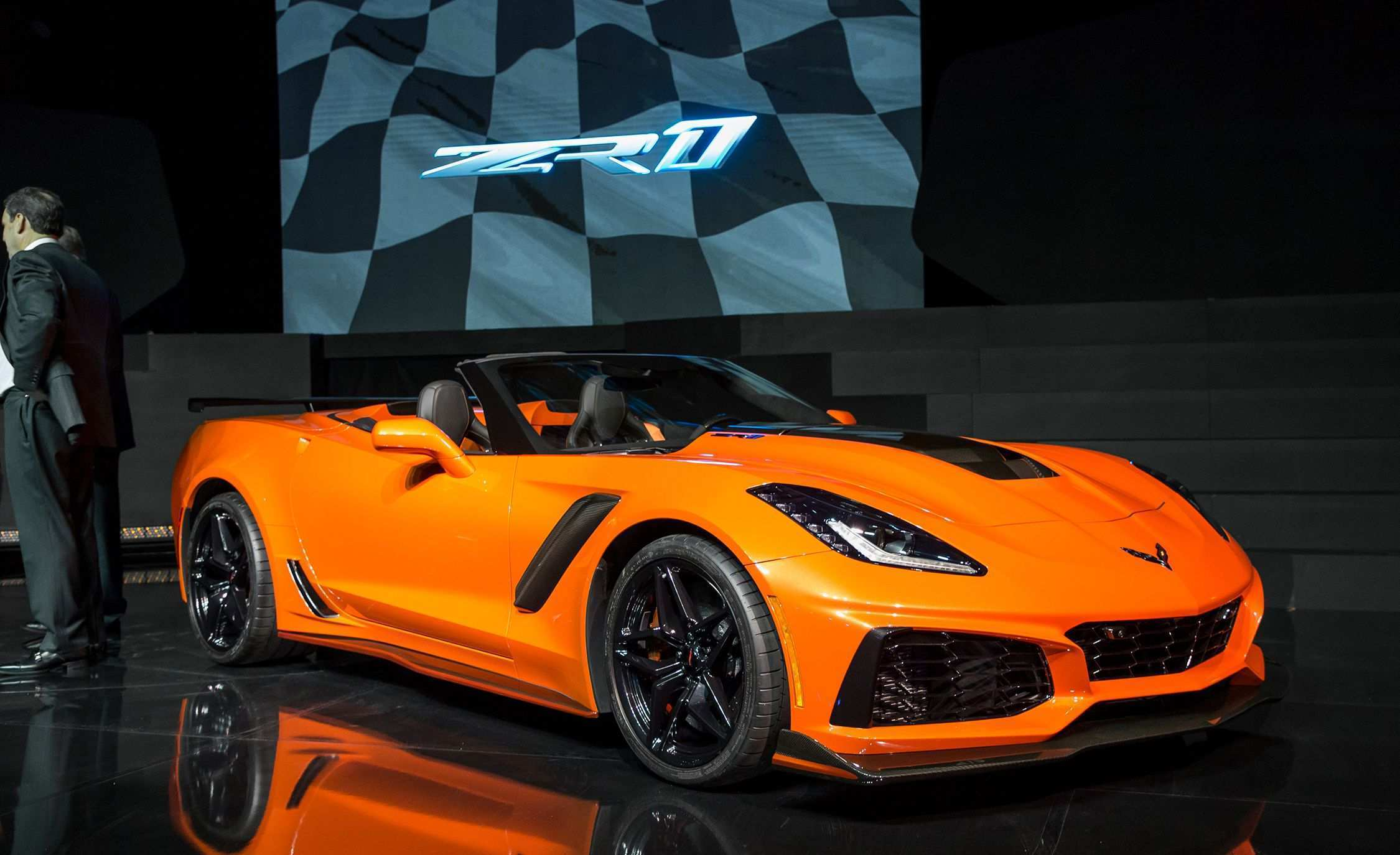 98 The 2019 Chevrolet Zr1 Price Overview for 2019 Chevrolet Zr1 Price