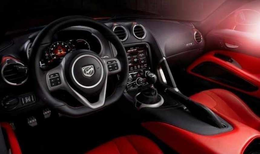 98 The 2019 Dodge Dart Redesign with 2019 Dodge Dart