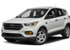 98 The 2019 Ford Escape Release Date Engine for 2019 Ford Escape Release Date