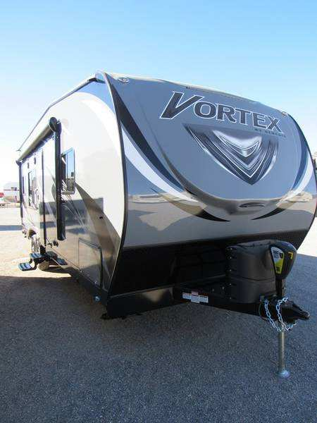 98 The 2019 Genesis Supreme Vortex 2113V History by 2019 Genesis Supreme Vortex 2113V
