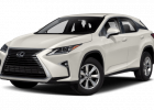 98 The 2019 Lexus 350L First Drive with 2019 Lexus 350L