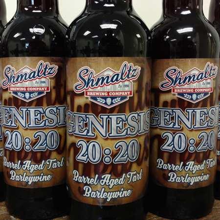 98 The Hebrew Genesis 2020 Beer Pricing with Hebrew Genesis 2020 Beer