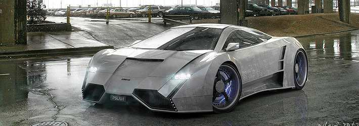 98 The Lamborghini 2020 Prototype New Review by Lamborghini 2020 Prototype