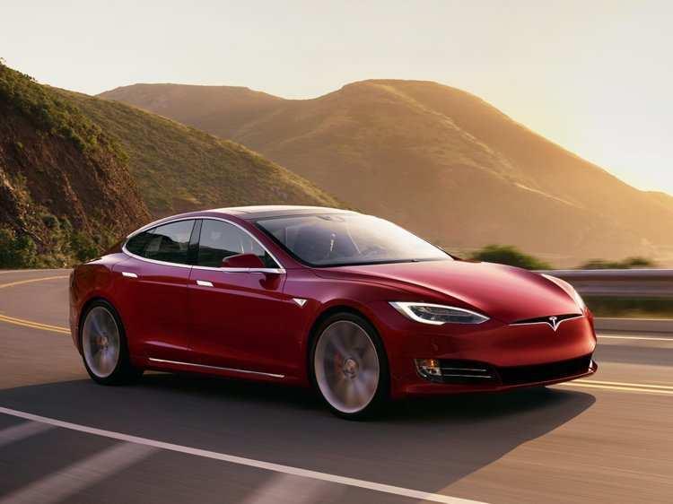 98 The Tesla Autopilot 2019 New Concept with Tesla Autopilot 2019
