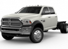 99 All New 2019 Dodge 5500 For Sale Engine with 2019 Dodge 5500 For Sale