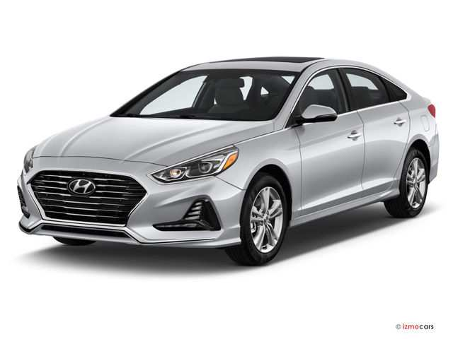 99 All New 2019 Hyundai Sonata Review First Drive for 2019 Hyundai Sonata Review