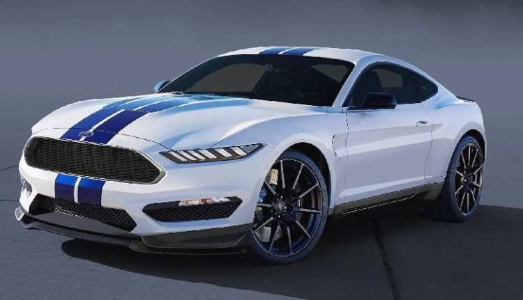 99 All New 2020 Ford Shelby Gt500 Price Style by 2020 Ford Shelby Gt500 Price