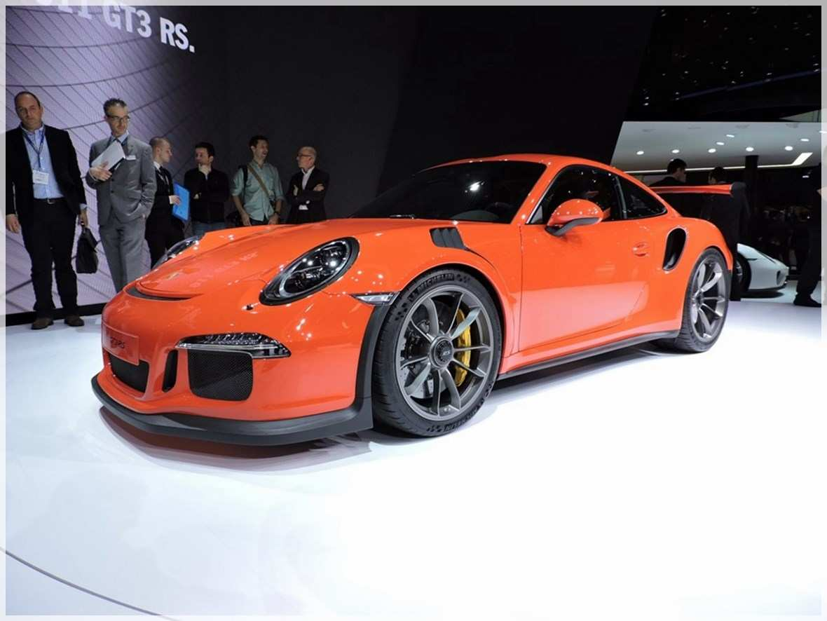 99 All New 2020 Porsche Turbo S Review for 2020 Porsche Turbo S