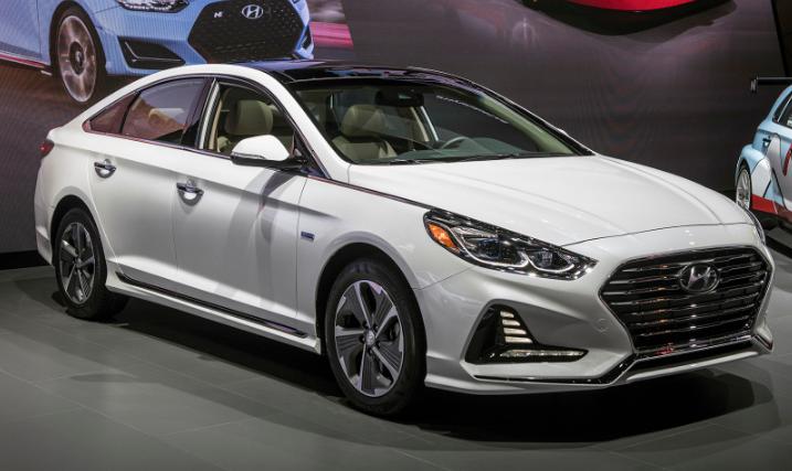 99 All New Hyundai Htv 2020 Configurations with Hyundai Htv 2020