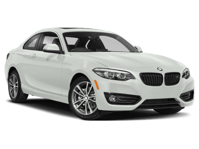 99 Best Review 2019 Bmw 230I Performance by 2019 Bmw 230I