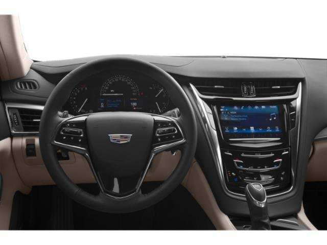 99 Best Review 2019 Cadillac Cts Pictures with 2019 Cadillac Cts