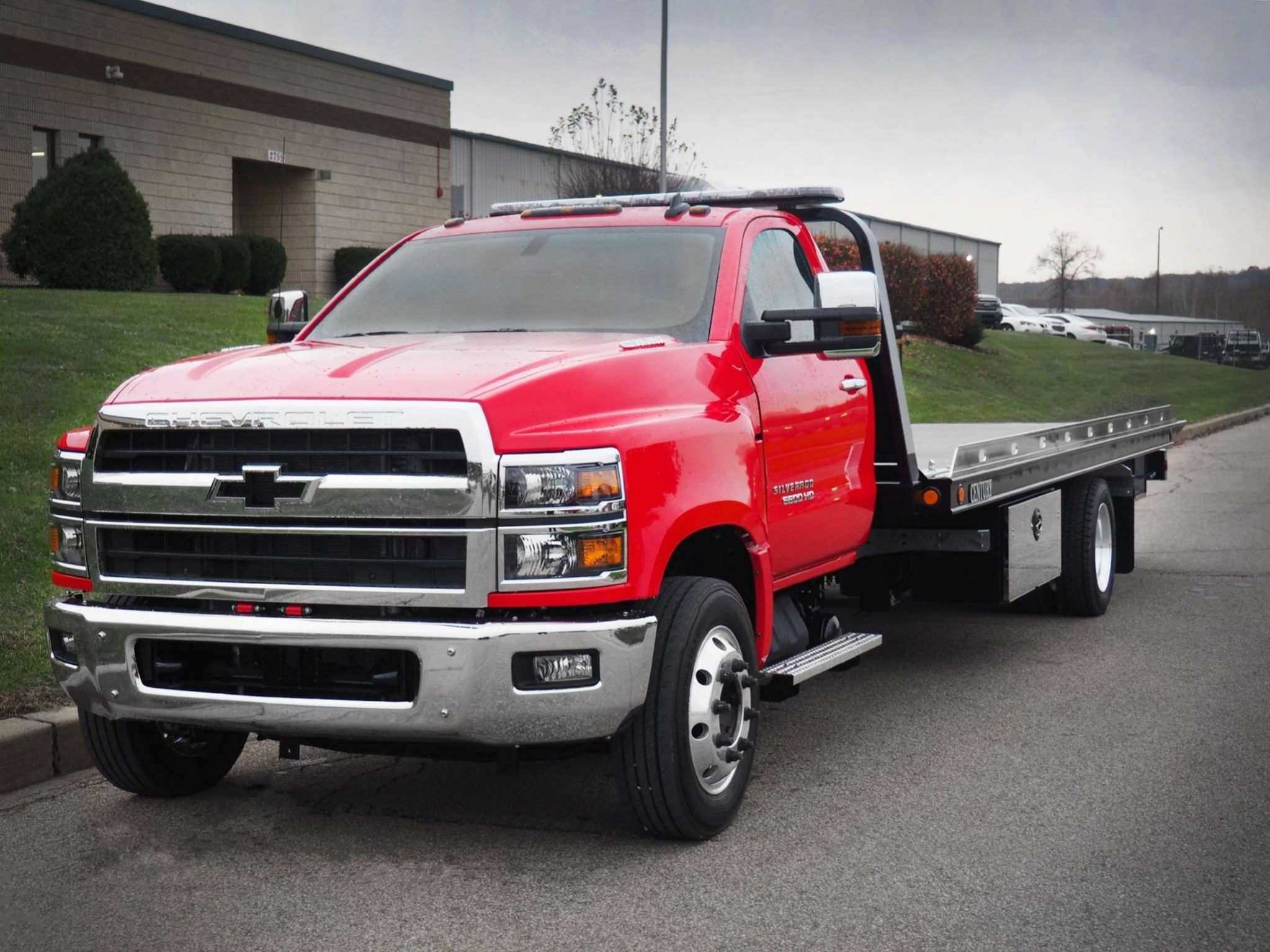 99 Best Review 2019 Chevrolet 5500 Truck Pricing for 2019 Chevrolet 5500 Truck