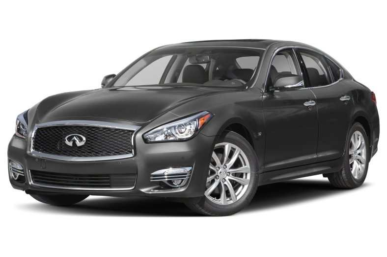 99 Best Review 2019 Infiniti Q70 Release with 2019 Infiniti Q70