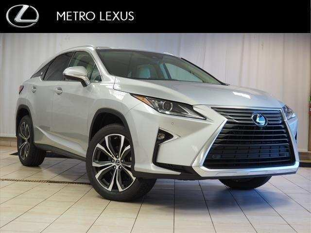 99 Best Review 2019 Lexus Availability 2 First Drive by 2019 Lexus Availability 2