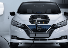 99 Best Review 2019 Nissan Ev Concept with 2019 Nissan Ev
