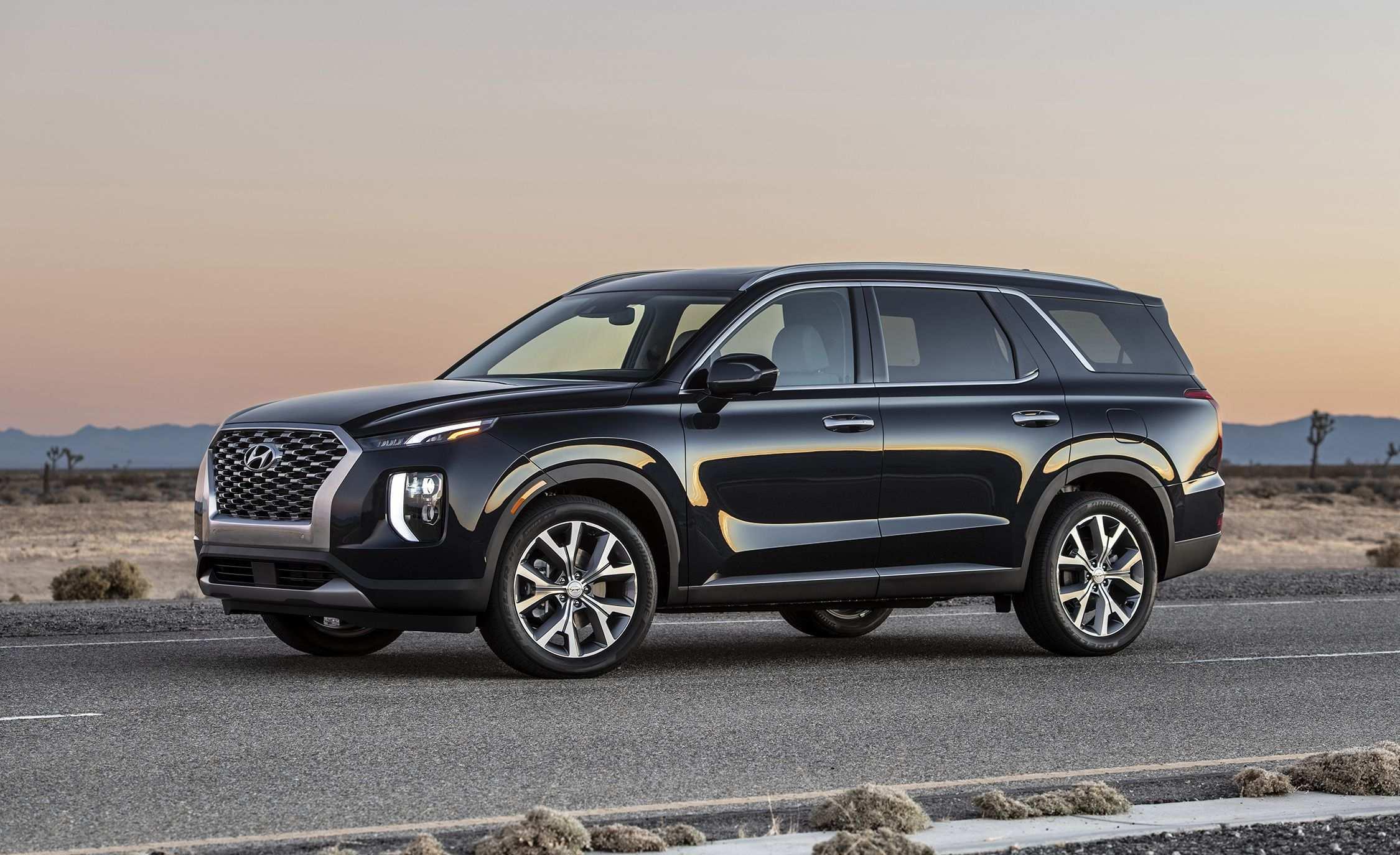 99 Best Review 2020 Hyundai Vehicles Performance with 2020 Hyundai Vehicles
