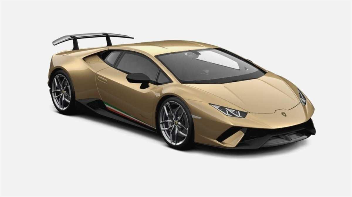 99 Best Review Lamborghini Bis 2020 Review by Lamborghini Bis 2020