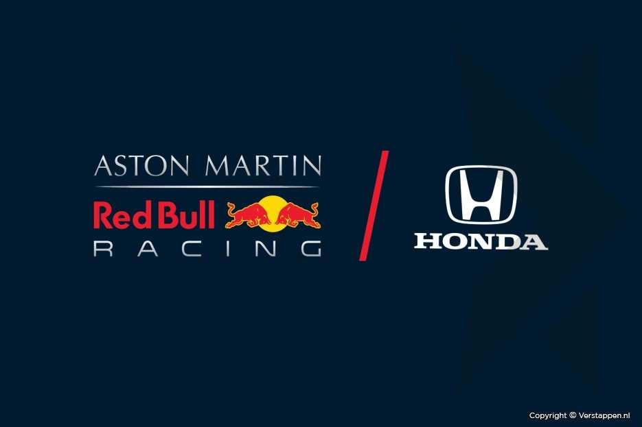 99 Concept of 2019 Aston Martin Red Bull Style for 2019 Aston Martin Red Bull