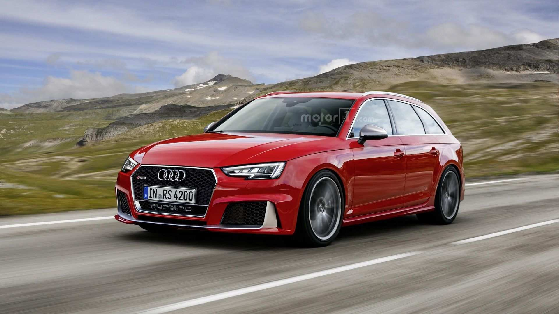 99 Concept of 2019 Audi Rs4 Usa Model with 2019 Audi Rs4 Usa