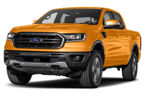 99 Concept of 2019 Ford Ranger Engine Options Exterior and Interior for 2019 Ford Ranger Engine Options