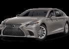 99 Concept of 2019 Lexus Ls 500 New Concept by 2019 Lexus Ls 500