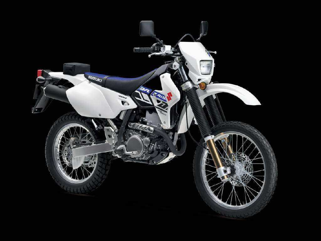 99 Concept of 2019 Suzuki Dual Sport Exterior and Interior with 2019 Suzuki Dual Sport