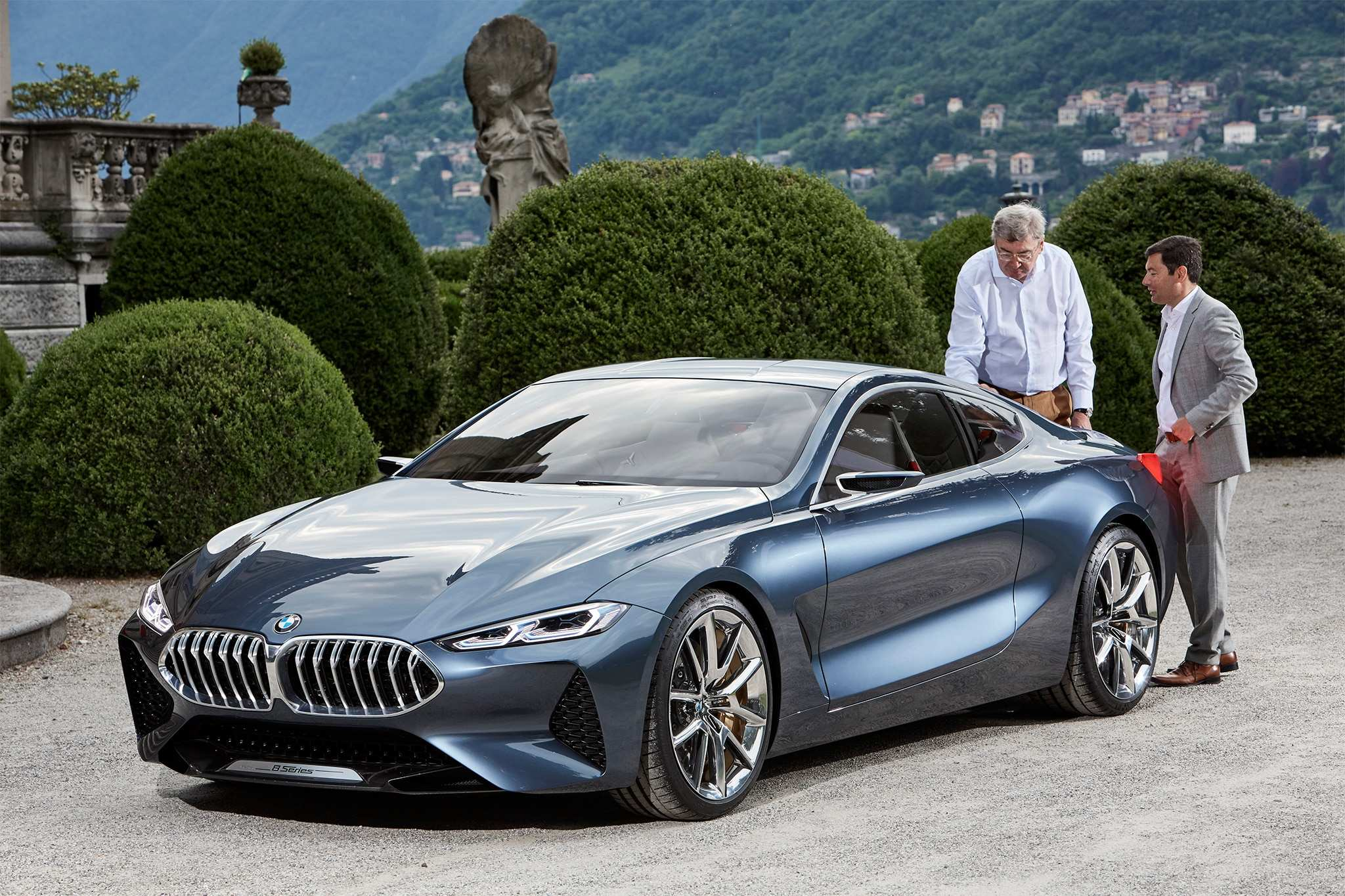99 Concept of 2020 Bmw 8 Series Price Pricing for 2020 Bmw 8 Series Price