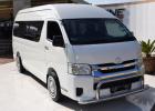 99 Concept of 2020 Toyota Quantum Release for 2020 Toyota Quantum