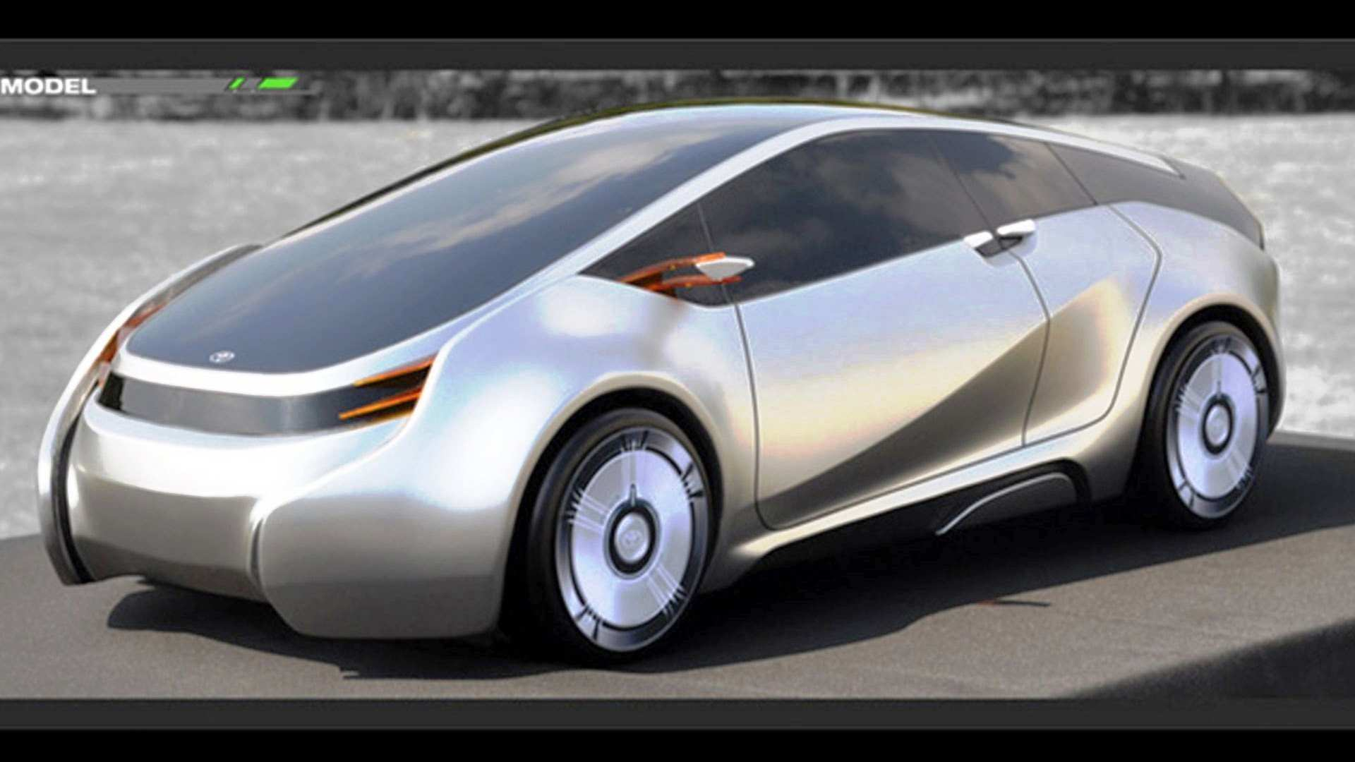 99 Concept of Toyota Electrico 2020 Redesign with Toyota Electrico 2020