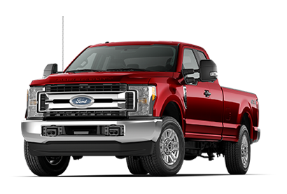 99 Gallery of 2019 Ford Super Duty 7 0 Redesign and Concept with 2019 Ford Super Duty 7 0