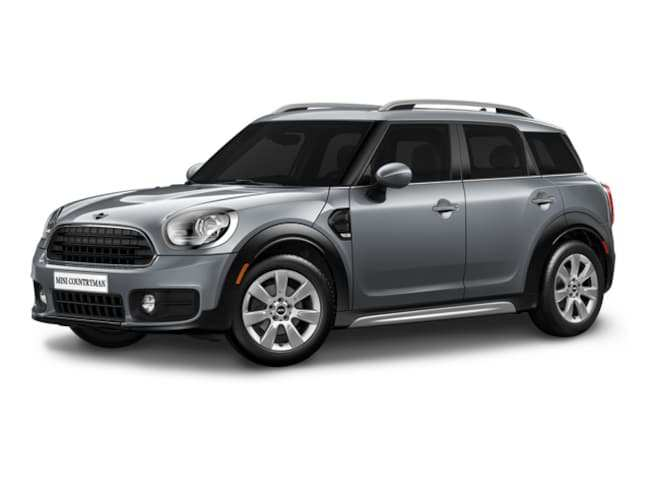 99 Gallery of 2019 Mini For Sale Rumors for 2019 Mini For Sale