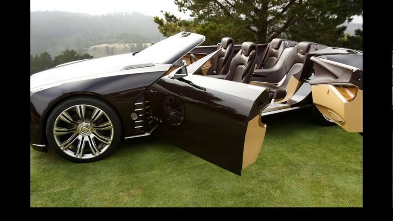 99 Gallery of 2020 Cadillac Convertible Wallpaper by 2020 Cadillac Convertible