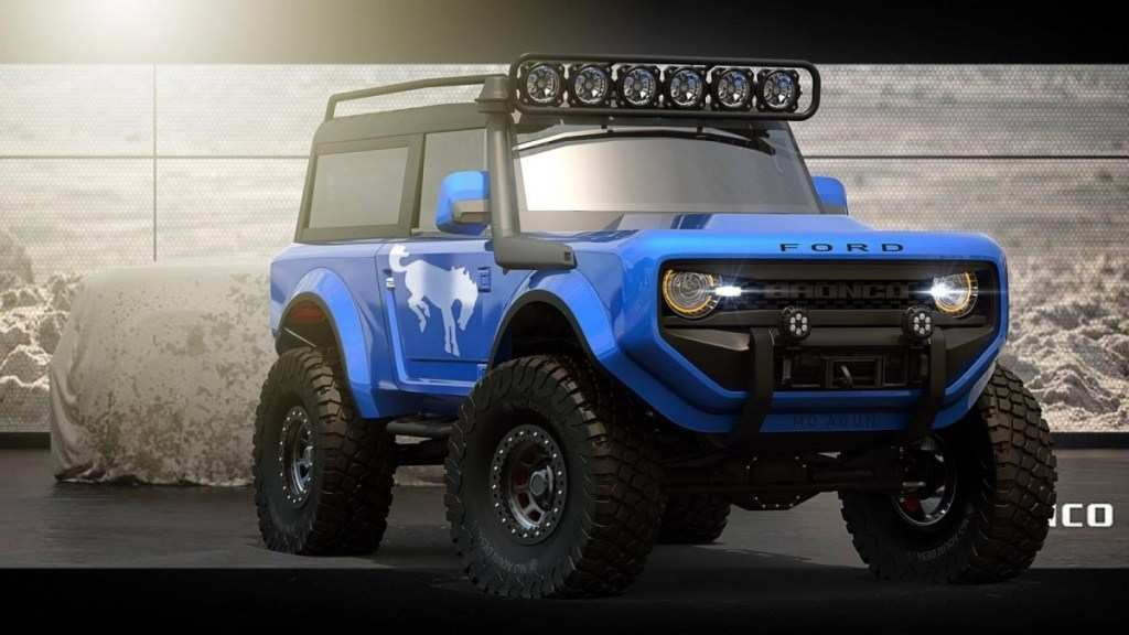 99 Gallery of 2020 Ford Bronco Wallpaper Pictures by 2020 Ford Bronco Wallpaper