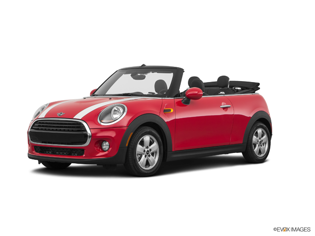 99 Great 2019 Mini Convertible Review Prices for 2019 Mini Convertible Review