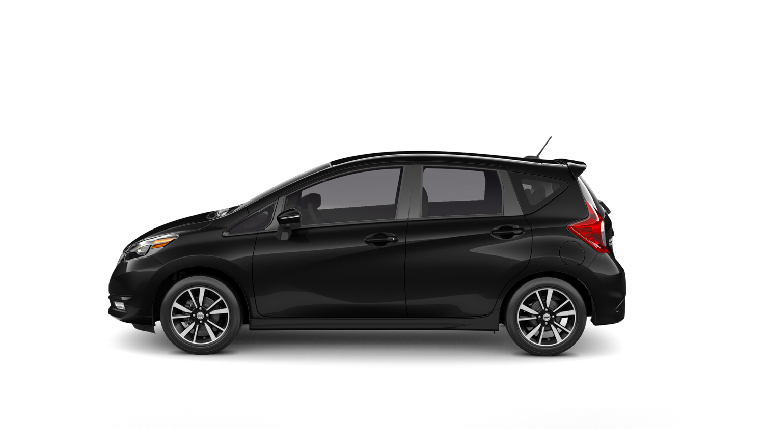 99 Great 2019 Nissan Versa Note Wallpaper for 2019 Nissan Versa Note