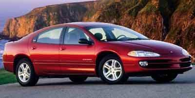 99 Great 2020 Dodge Intrepid Prices with 2020 Dodge Intrepid