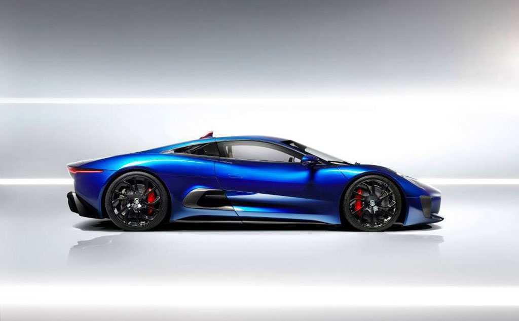 99 Great 2020 Jaguar J Type Ratings with 2020 Jaguar J Type