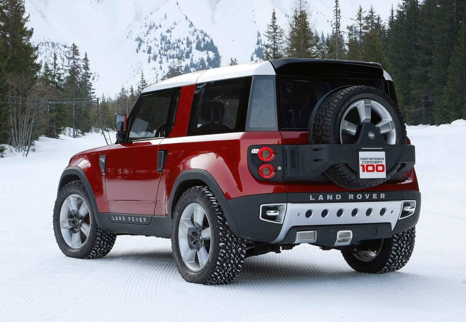 99 Great Land Rover Pickup 2019 Prices for Land Rover Pickup 2019